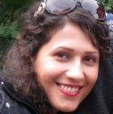 Azadeh Shomali
