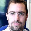Andreas Antoniades
