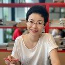 Pengyi Zhang