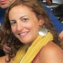 Célia Nunes