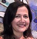 Karen G Martinez