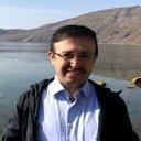 Selim Hilmi Özkan