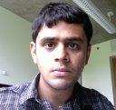 Sri Hari Krishna Narayanan