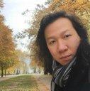 Phuc Phung-Van