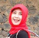 Dewi Nusraningrum