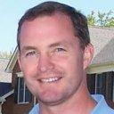 Richard J. Haberlin Jr.