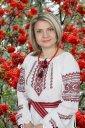 Наталя Андрусяк