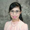 Hanh Thuy Nguyen
