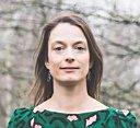 Tamara M.E. Nijsen