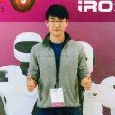 Zerui Wang