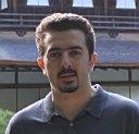 M. Selcuk Arslan