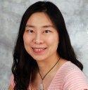 Jinbo Bi