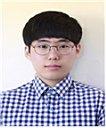 Seungyong Han, S.Y. Han