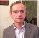 Esteban Perez Caldentey