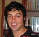 Giacomo Benincasa