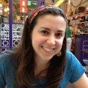 Tania Machado Benedetti