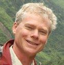 Ian D Rutherfurd