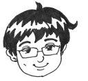 Motomichi Koyama