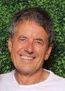 Alan G. Jones, P.Geo., MRIA, Fellow AGU