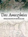 Das Amazônias