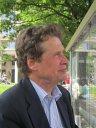 David Heald