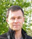 Richard Bradbury