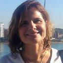 Marta Sandoval Mena