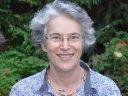 Astrid van Wieringen