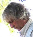 Gilles Billen