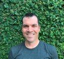 Felipe P Carpes