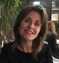 Margarida Pinheiro