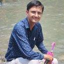 Harish Garg (Dr.)