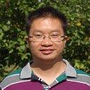 Zhaoliang Lun
