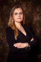 Agnieszka Szopa