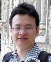 Hongyan Zhang