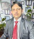 Dr. Saikat Sen