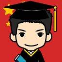 Xuhong Guo