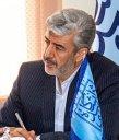 Rajab Ali Borzooei