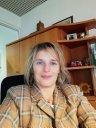 Eleonora Bartoloni, PhD