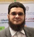 Kashif Saleem (ORCID:0000-0001-8062-3301)