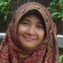 Dyah Ekaari Sekar Jatiningsih