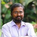 Partha Pratim Mondal