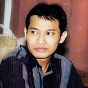 Muhammad Nur Prabowo Setyabudi