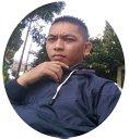 Ricky Perdana Kusuma