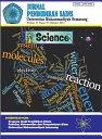 Jurnal Pendidikan Sains