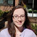 Megan Mansfield