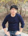 Fei Liang