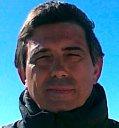 Joan Cuxart