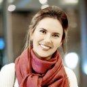 Lytvynenko Alina