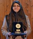 S. Zahra Bathaie